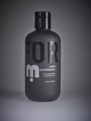 Men's Hair Conditioner