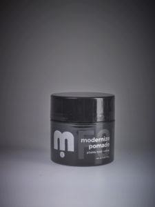 Men's Hair Pomade