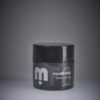 Men's Hair Clay
