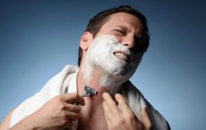 men's shaving dos and don'ts